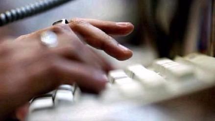 Familias con acceso a Internet se han triplicado en cinco años