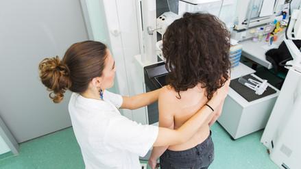 Despistaje contra el cáncer, el arma para frenar el avance de un mal silencioso