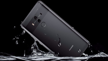 ¿Qué novedades trae el Huawei Mate 10 con respecto a la versión anterior?