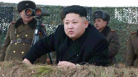 Corea del Norte tiene un ejército de 6,000 hackers capaces de desatar una guerra cibernética