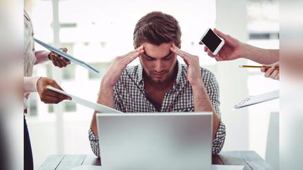 ¿Cómo impacta el estrés en nuestra salud?