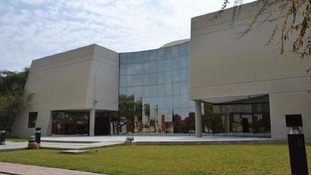 Cuatro museos lambayecanos atenderán el día del censo