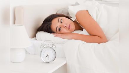 Reloj biológico: ¿tu cuerpo tiene un cronómetro interno?