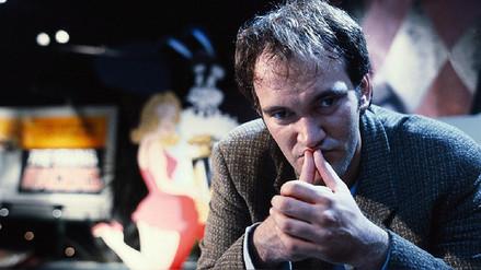 Quentin Tarantino confiesa que sabía de abusos de Harvey Weinstein