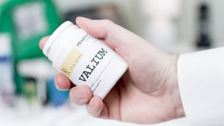 Descubrimientos claves de la medicina que siguen vigentes