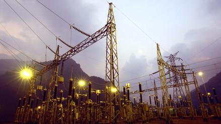 ProInversión adjudicará dos líneas de transmisión eléctrica a fin de mes