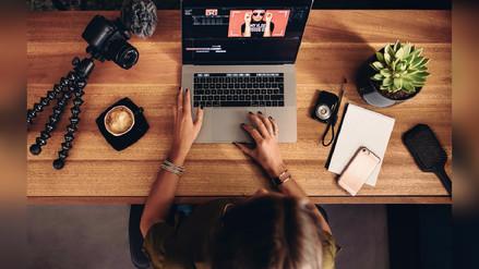 Top 5: los influencers del emprendimiento del momento