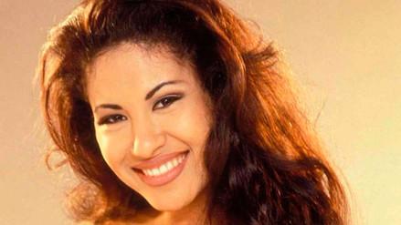 Selena Quintanilla tendrá estrella en Paseo de la Fama de Hollywood