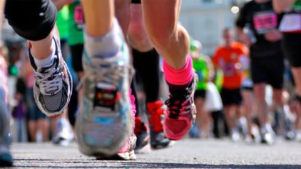 Guía práctica para preparar tu primera maratón