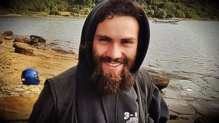 La familia de Santiago Maldonado confirmó el hallazgo de su cuerpo