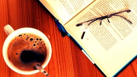 10 libros cortos que puedes leer mientras esperas ser censado