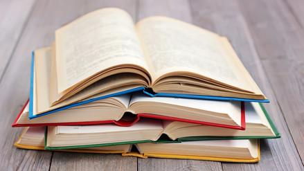Librería peruana pone a la venta 2017 libros en campaña de lectura