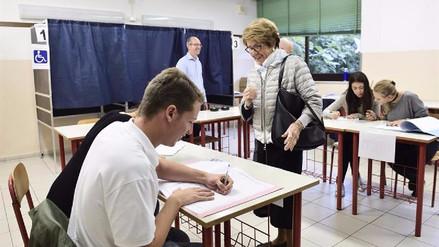 Dos de las regiones más ricas de Italia exigen más autonomía al Estado en referéndum