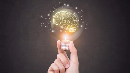 Descubren efectivo método para potenciar tu cerebro