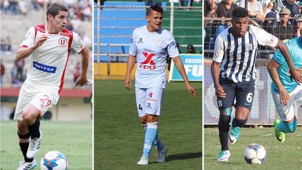Sigue EN VIVO los partidos de la fecha 10 del Torneo Clausura