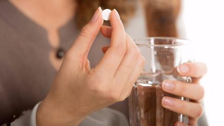 Medicinas para controlar colesterol aumentan riesgo de diabetes tipo 2