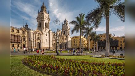 5 destinos turísticos que buscan convertirse en los más limpios del Perú
