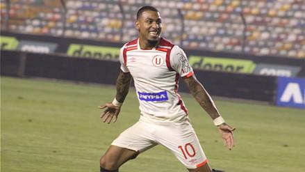Universitario venció a Sport Rosario y llega motivado al duelo con Melgar
