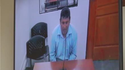 Confirman cadena perpetua para padre que abusó de su hija