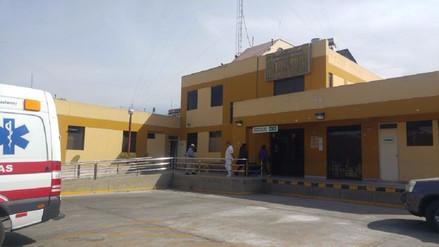 Piden prisión preventiva para madre que envenenó a su hija
