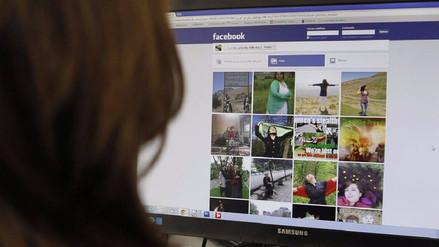 Estas son las primeras redes sociales que dieron origen a Facebook