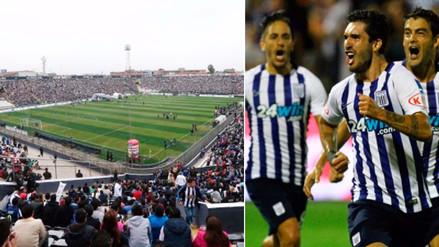 Alianza Lima aseguró que el Estadio Alejandro Villanueva no está en venta