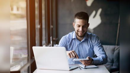 Tendencias que marcarán los negocios en el 2018