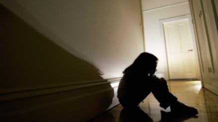 Padre violó y dejó embarazada a menor de 11 años en Echarate