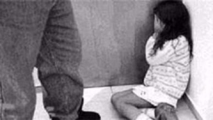 La Libertad: reportan 26 casos de violencia sexual contra menores este año