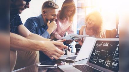 Conoce las tres corrientes del marketing digital que están revolucionando el mercado