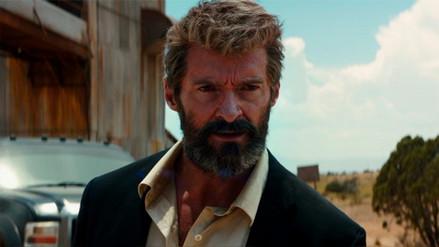 Hugh Jackman será 'Wolverine' una vez más