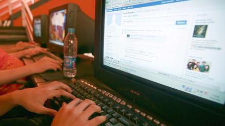 'Explorer' de Facebook está reduciendo los likes en páginas de Bolivia y Guatemala