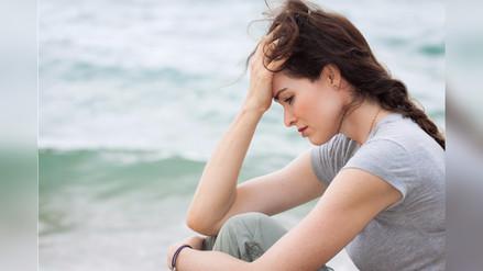¿El apego es nocivo para la salud?