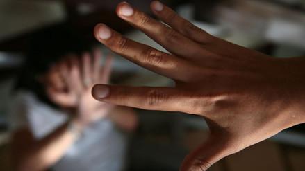 Una mujer denunció una agresión sexual en un bus interprovincial