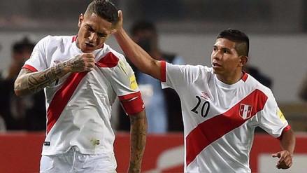Los precios de las entradas para el Perú vs. Nueva Zelanda en el Estadio Nacional