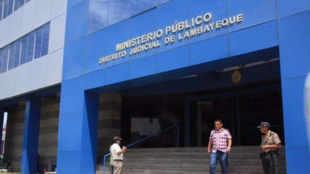 """Fiscalía apelará excarcelación de integrantes de """"Los Limpios de la Corrupción"""""""