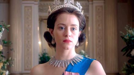Netflix: 'The Crown' cambiara de protagonista