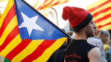 Cataluña quedaría aislada de España y de Europa tras declarar su independencia