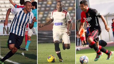 Así va la tabla de posiciones del Torneo Clausura 2018 | Fecha 11