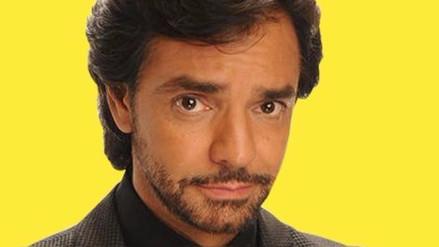 Critican a Eugenio Derbez por no actuar tras agresión de Eduardo Yáñez