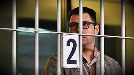 Un hombre fue condenado en Italia por infectar con VIH a 32 mujeres