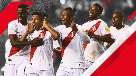 ¡Oficial! Estos son los precios de las entradas para el Perú vs. Nueva Zelanda