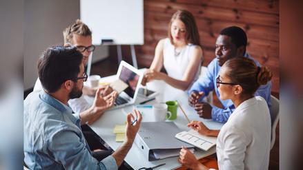 La comunicación no violenta en las empresas conduce al éxito