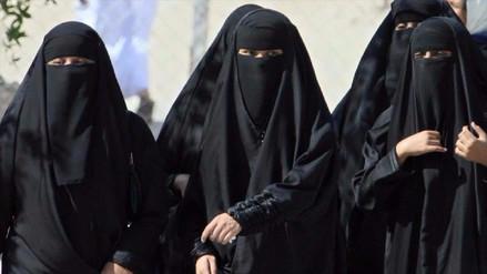 Las mujeres de Arabia Saudí podrán asistir a actividades deportivas en el 2018