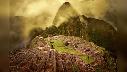 ¿Por qué es importante cuidar nuestro patrimonio cultural?