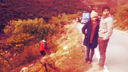 Más de 20 muertos en tres accidentes en menos de 24 horas en Huancavelica