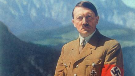 Archivos de la CIA aseguran que Adolf Hitler se refugió en Colombia luego de la Segunda Guerra Mundial