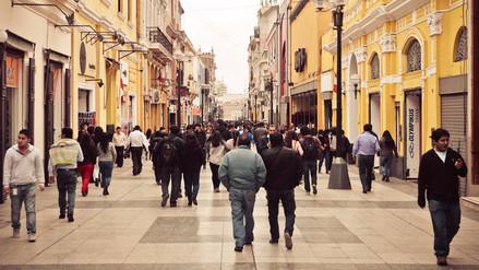 Mejorar condiciones de vida en las ciudades impacta en la salud