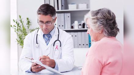¿Podemos prevenir el cáncer?