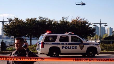 Cinco de los fallecidos por el atentado de Nueva York eran argentinos